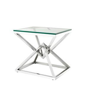 Stainless-Steel-Side-Table- -Eichholtz-Connor_Eichholtz-By-Oroa_Treniq_0