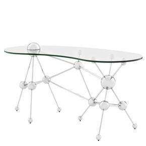Glass-Home-Desk-|-Eichholtz-Galileo_Eichholtz-By-Oroa_Treniq_0