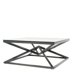 Bronze-Coffee-Table-|-Eichholtz-Connor_Eichholtz-By-Oroa_Treniq_0