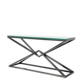 Bronze-Entryway-Table-L-|-Eichholtz-Connor_Eichholtz-By-Oroa_Treniq_0