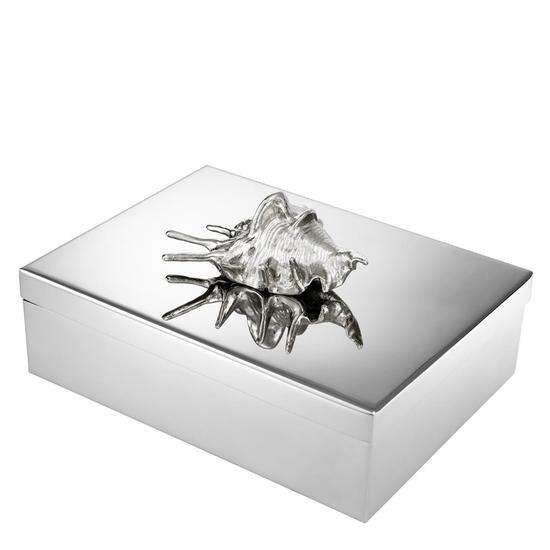 Jewelry box (l)   eichholtz aloha eichholtz by oroa treniq 1 1506962475742