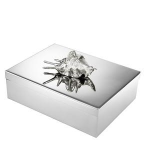 Jewelry-Box-(L)-|-Eichholtz-Aloha_Eichholtz-By-Oroa_Treniq_0