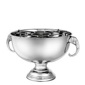 Champagne-Cooler-Bowl-|-Eichholtz-Maharaja_Eichholtz-By-Oroa_Treniq_0