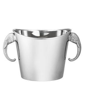 Silver-Wine-Cooler-|-Eichholtz-Maharaja_Eichholtz-By-Oroa_Treniq_0