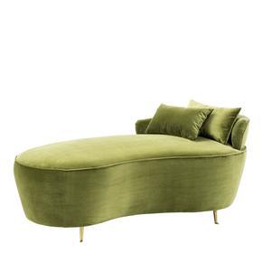 Bague-Green-Sofa-|-Eichholtz-Donatella_Eichholtz-By-Oroa_Treniq_0