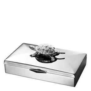 Rectangular-Jewelry-Box-|-Eichholtz-Tortoise_Eichholtz-By-Oroa_Treniq_0