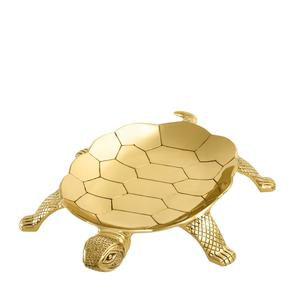 Eichholtz-Tortoise-Tray_Eichholtz-By-Oroa_Treniq_0