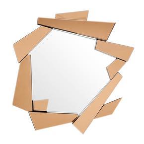Wall-Mirror-|-Eichholtz-Boyton_Eichholtz-By-Oroa_Treniq_0