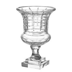 Glass-Urn-|-Eichholtz-Peck_Eichholtz-By-Oroa_Treniq_0