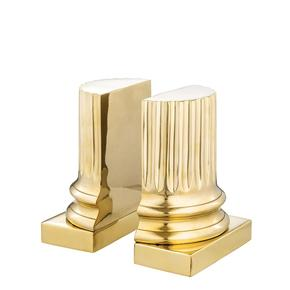 Gold-Bookends-(Set-Of-2)-|-Eichholtz-Pillar_Eichholtz-By-Oroa_Treniq_0