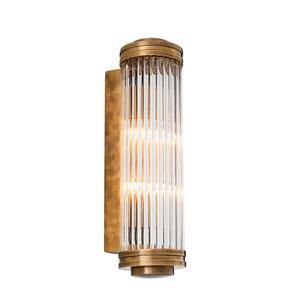 Brass-Wall-Lamp-|-Eichholtz-Gascogne-L_Eichholtz-By-Oroa_Treniq_0