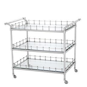 Nickel-Bar-Cart-|-Eichholtz-Scarlett_Eichholtz-By-Oroa_Treniq_0