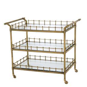 Brass-Bar-Cart-|-Eichholtz-Scarlett_Eichholtz-By-Oroa_Treniq_0