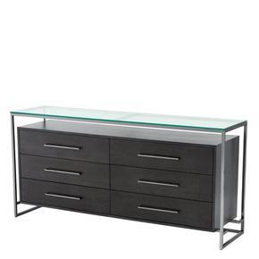 Black-Cabinet-|-Eichholtz-Durand_Eichholtz-By-Oroa_Treniq_0