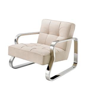 Living-Room-Chair-|-Eichholtz-Grassi_Eichholtz-By-Oroa_Treniq_0