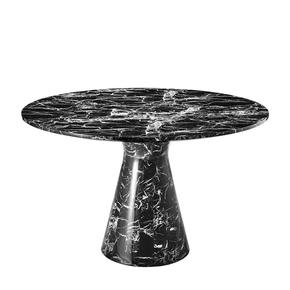 Round-Marble-Dining-Table-|-Eichholtz-Turner_Eichholtz-By-Oroa_Treniq_0