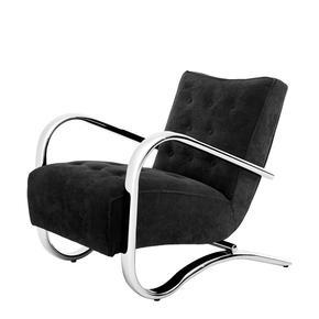 Living-Room-Chair-|-Eichholtz-Sebastian_Eichholtz-By-Oroa_Treniq_0