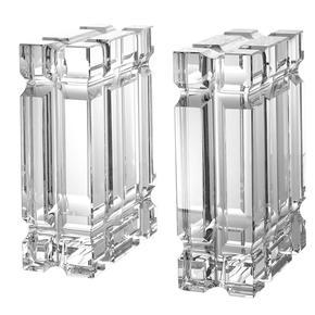 Glass-Bookend-(Set-Of-2)-|-Eichholtz-Linea_Eichholtz-By-Oroa_Treniq_0