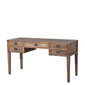 Home-Office-Desk-|-Eichholtz-Andrew_Eichholtz-By-Oroa_Treniq_0