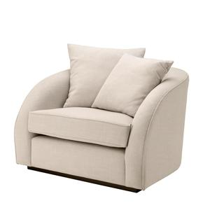 Lounge-Chair- -Eichholtz-Les-Palmiers_Eichholtz-By-Oroa_Treniq_0