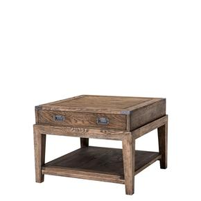 Wooden-Side-Table-|-Eichholtz-Military_Eichholtz-By-Oroa_Treniq_0