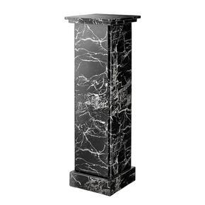 Black-Marble-Column-|-Eichholtz-Caselli_Eichholtz-By-Oroa_Treniq_0