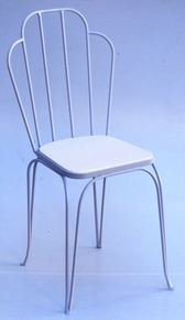 Trending-Industrial-Handmade-Patio-Chair-_Shakunt-Impex-Pvt.-Ltd._Treniq_0