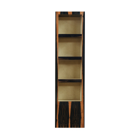 Tower-Bookcase_Atelier-Mo-Ba_Treniq_0