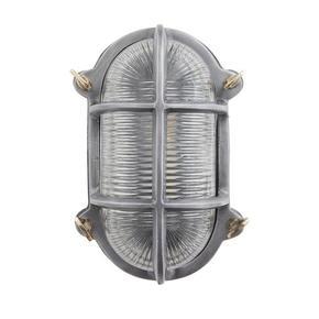 Vintage-Industrial-Oval-Heavy-Bulkhead-Retro-Wall-Light/Flush-Mount_Industville_Treniq_0