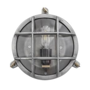 Vintage-Industrial-Heavy-Round-Bulkhead-Retro-Wall-Light/Flush-Mount_Industville_Treniq_0