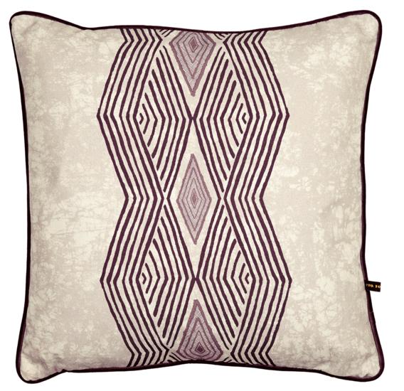 Odi cushion purple eva sonaike treniq 3 1507289890895