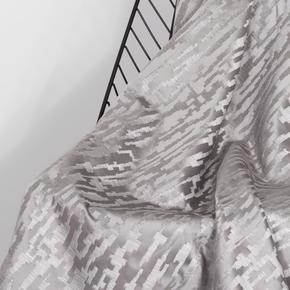 Sonorus_Giannis-Germanidis-Atelier_Treniq_0