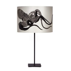 Pacific-Octopus-Oval-Lamp-Shade_Icastica-Studio_Treniq_0