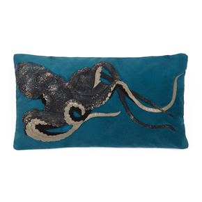 Pacific-Octopus-Cushion_Icastica-Studio_Treniq_0