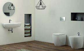 Comoda-Back-To-Wall-Wc_Brass-&-Clay_Treniq_0