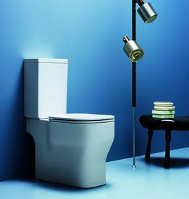 Glaze-Close-Coupled-Back-To-Wall-Wc_Brass-&-Clay_Treniq_0