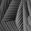 Tropico lithos design treniq 1 1507651782061