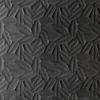 Tropico lithos design treniq 1 1507651782058