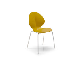 Basil-Stackable-Chair-In-Mixed-Materials-_Fci-London_Treniq_0