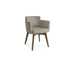 Venus-Swinging-Swivel-Chair-_Fci-London_Treniq_0