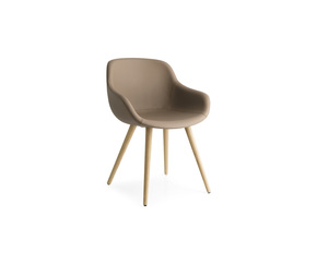 Igloo-Upholstered-Chair-By-Calligaris_Fci-London_Treniq_4