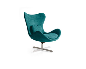 Lazy-Swinging-Swivel-Chair-By-Calligaris_Fci-London_Treniq_2