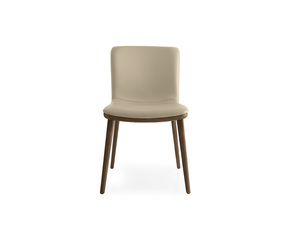 Annie-Upholstered-Wooden-Chair-By-Calligaris_Fci-London_Treniq_4