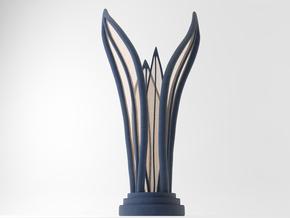 Hazy-Decorative-Lamp_Serife-Altan_Treniq_0