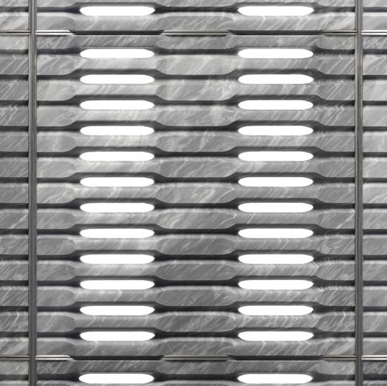 Iride lithos design treniq 1 1507813574833