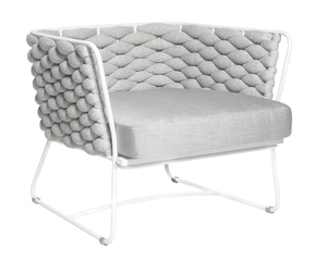 -Éole-Lounge-Chair_7-Oceans-Designs_Treniq_0