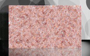 Quartz-Hematoid-With-Cooper_Maer-Charme_Treniq_0