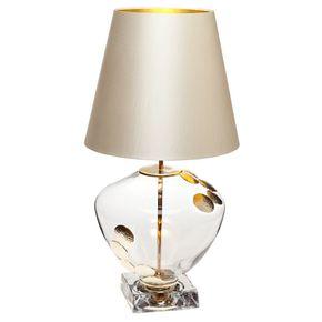 Gardner-Table-Lamp_Villa-Lumi_Treniq_0