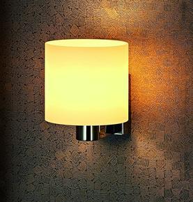 Wall-Lamp-Cylinder-Ip-44_Gronlund_Treniq_0