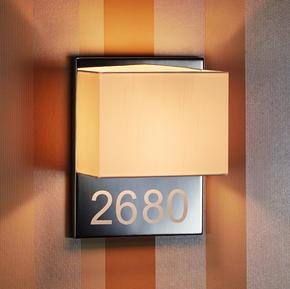 Wall-Room-Lamp-With-Number-And-Fabric-Shade_Gronlund_Treniq_0